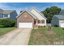 View 2529 Trailwood Hills Dr Raleigh NC