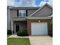 View 3526 Londonville Ln Raleigh NC