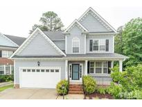 View 10005 Friedel Pl Raleigh NC