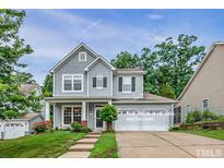 View 528 Ashgreen Ct Rolesville NC