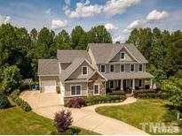 View 469 Shadowdale Ln Rolesville NC