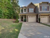 View 249 Cypress Hill Ln Holly Springs NC