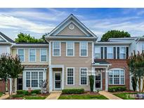 View 5730 Clearbay Ln Raleigh NC