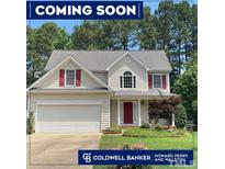 View 825 E East Ivy Valley Dr Fuquay Varina NC