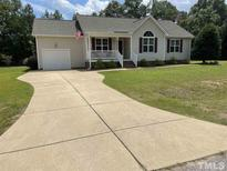 View 284 Bald Eagle Ln Kenly NC
