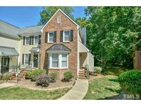View 5 Forest Glen Dr # 5 Chapel Hill NC