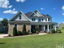 View 404 Shadowdale Ln Rolesville NC