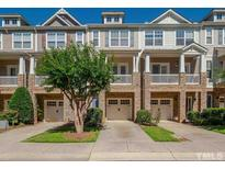 View 8007 Sycamore Hill Ln Raleigh NC