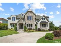 View 107 Michelangelo Way Cary NC