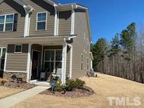 View 829 Sunshade Creek Dr Wake Forest NC