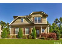 View 5204 Sapphire Springs Dr Knightdale NC