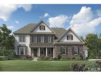 View 3709 Regent Pines Dr # 303 New Hill NC