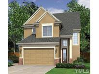 View 5721 Green Pine Rd Cedar Grove NC