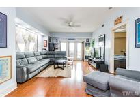 View 222 Glenwood Ave # 501 Raleigh NC