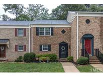 View 6545 New Market Way # 0 Raleigh NC