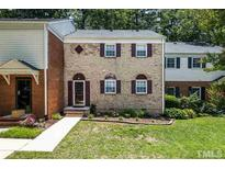 View 6423 New Market Way # 0 Raleigh NC