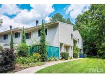 View 4604 Millstone Dr # C Raleigh NC