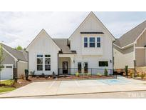 View Tbd Dozier Way Cary NC