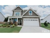 View 5412 Sapphire Springs Dr Knightdale NC