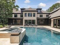 View 3817 Sparrow Pond Ln Raleigh NC
