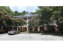 View 2900 Trailwood Pines Ln # 304 Raleigh NC