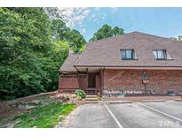 View 108 Finley Forest Dr # 0 Chapel Hill NC