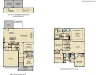 View 1871 Rothesay Dr # 285 Apex NC