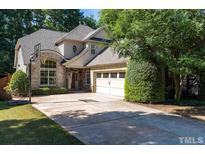View 7740 Berry Crest Ave Raleigh NC