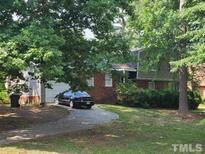 View 4001 Pin Oak Rd Raleigh NC