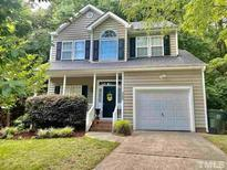 View 8609 Carileph Ct Raleigh NC