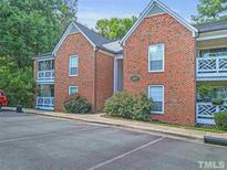 View 1005 Kingswood Dr # G Chapel Hill NC