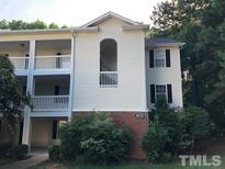View 3050 Trailwood Pines Ln # 201 Raleigh NC