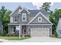 View 2405 Clinedale Ct Raleigh NC
