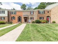 View 6543 New Market Way Raleigh NC