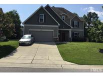 View 5220 Sapphire Springs Dr Knightdale NC