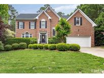 View 200 Asbill Ct Cary NC