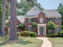 View 314 Glen Abbey Dr Cary NC