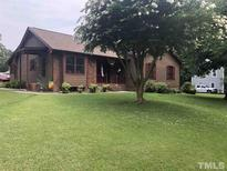 View 101 Beechwood Ct Knightdale NC