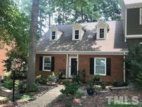 View 636 Weathergreen Dr Raleigh NC