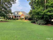 View 1305 Brookhill Dr Clayton NC