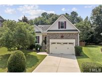 View 624 Cala Lilly Ln Wake Forest NC