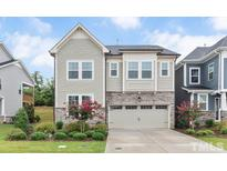 View 133 Ainsdale Pl Holly Springs NC