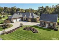 View 627 Christopher Dr Clayton NC