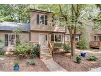 View 302 Forest Ct Carrboro NC