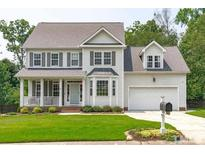 View 308 Holly Green Ln Holly Springs NC
