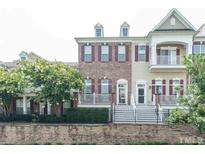 View 9221 Calabria Dr # 116 Raleigh NC