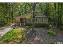 View 7220 Bluffside Ct Raleigh NC