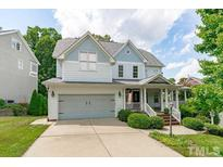 View 216 Rosenberry Hills Dr Cary NC