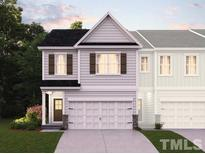 View 1240 Grenshaw Dr # 80 Morrisville NC