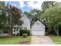 View 103 Whitlock Ln Cary NC